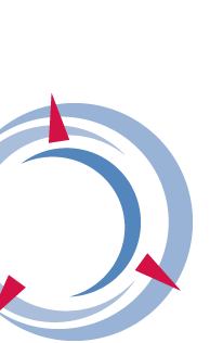 GyroMetric logo