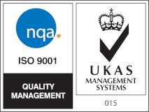 Gyrometric achieves ISO9001 certification